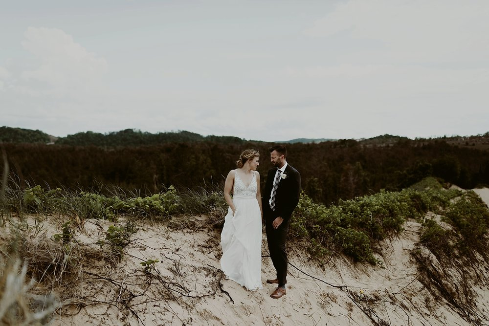 Michigan-Sand-Dunes-Wedding_Ashley+Zach-315.jpg