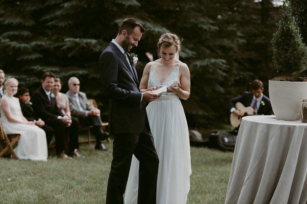 Michigan-Sand-Dunes-Wedding_Ashley+Zach-607.jpg