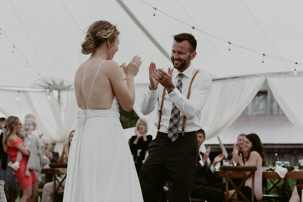 Michigan-Sand-Dunes-Wedding_Ashley+Zach-951.jpg