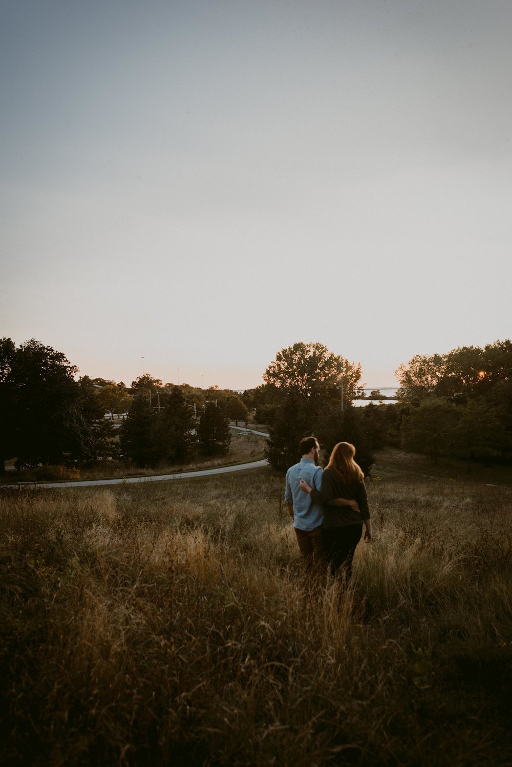 OhioCity+LakeErie-Sunset-Couples-Session_Rachel+Brian_MJPHOTO-97.jpg