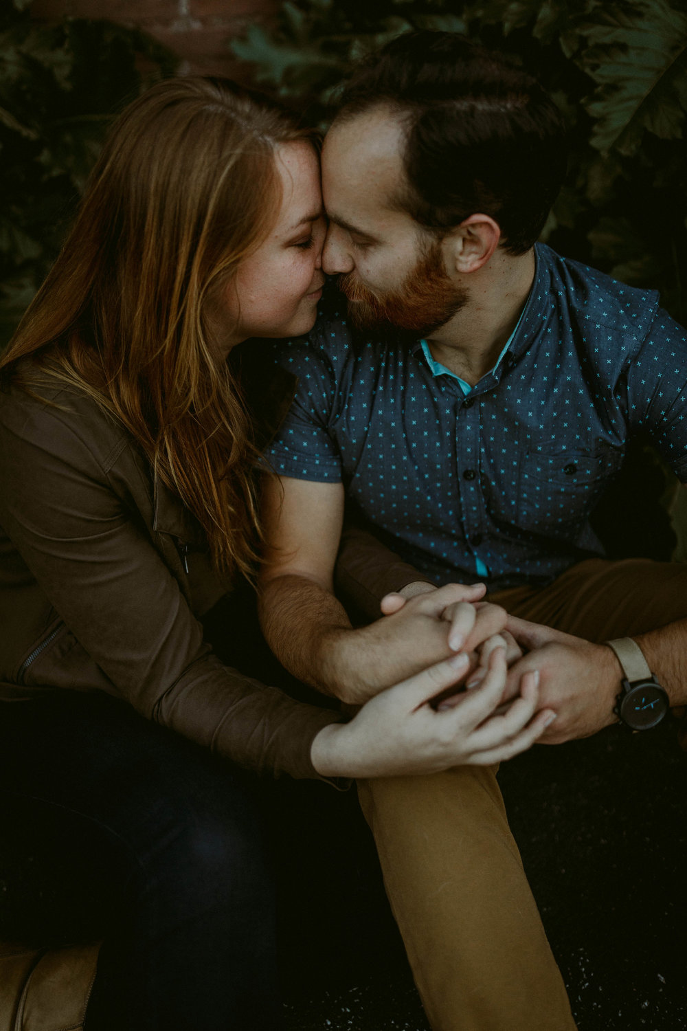 OhioCity+LakeErie-Sunset-Couples-Session_Rachel+Brian_MJPHOTO-59.jpg