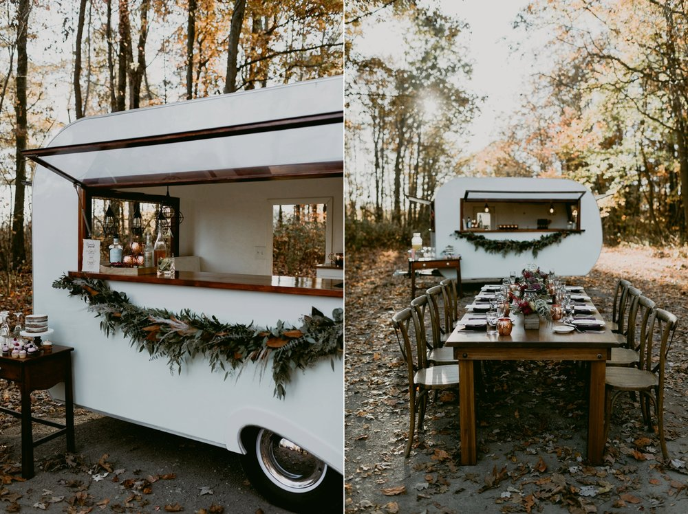 Autumn-Bridal-Shower-Vintage-Caravan-Styled-Shoot_MJPHOTO-2.jpg