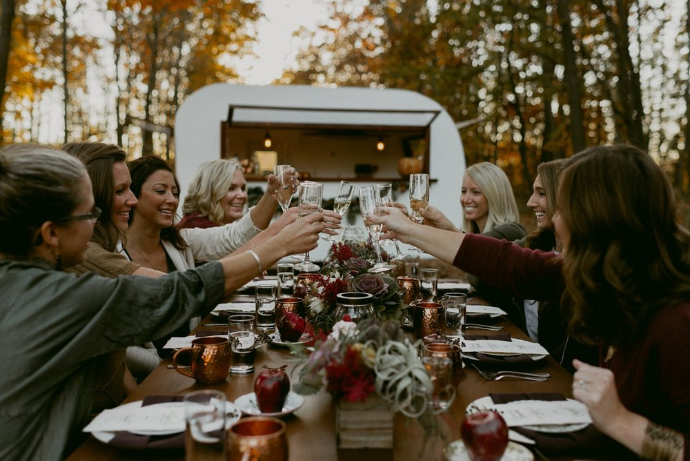 Autumn-Bridal-Shower-Vintage-Caravan-Styled-Shoot_MJPHOTO-95.jpg