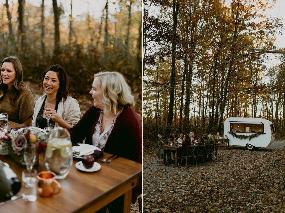 Autumn-Bridal-Shower-Vintage-Caravan-Styled-Shoot_MJPHOTO-102.jpg