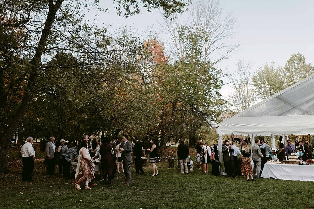 October-Backyard-Wedding_Rachel+Brian_MJPHOTO-729.jpg