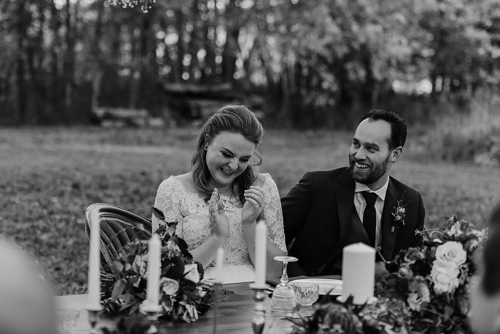 October-Backyard-Wedding_Rachel+Brian_MJPHOTO-984.jpg