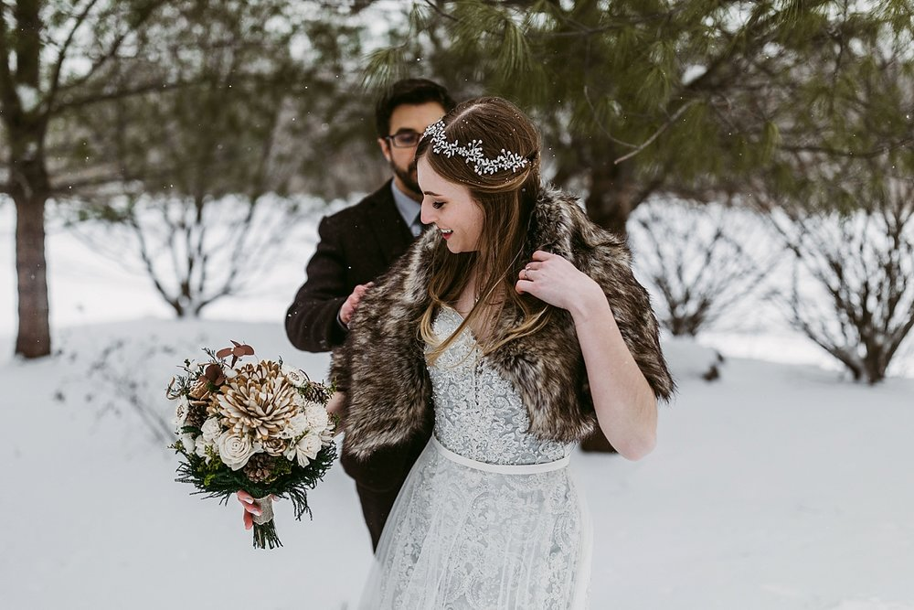 Winter-Squires-Castle-Wedding-James+Jessica_MJPHOTO2017-337.jpg