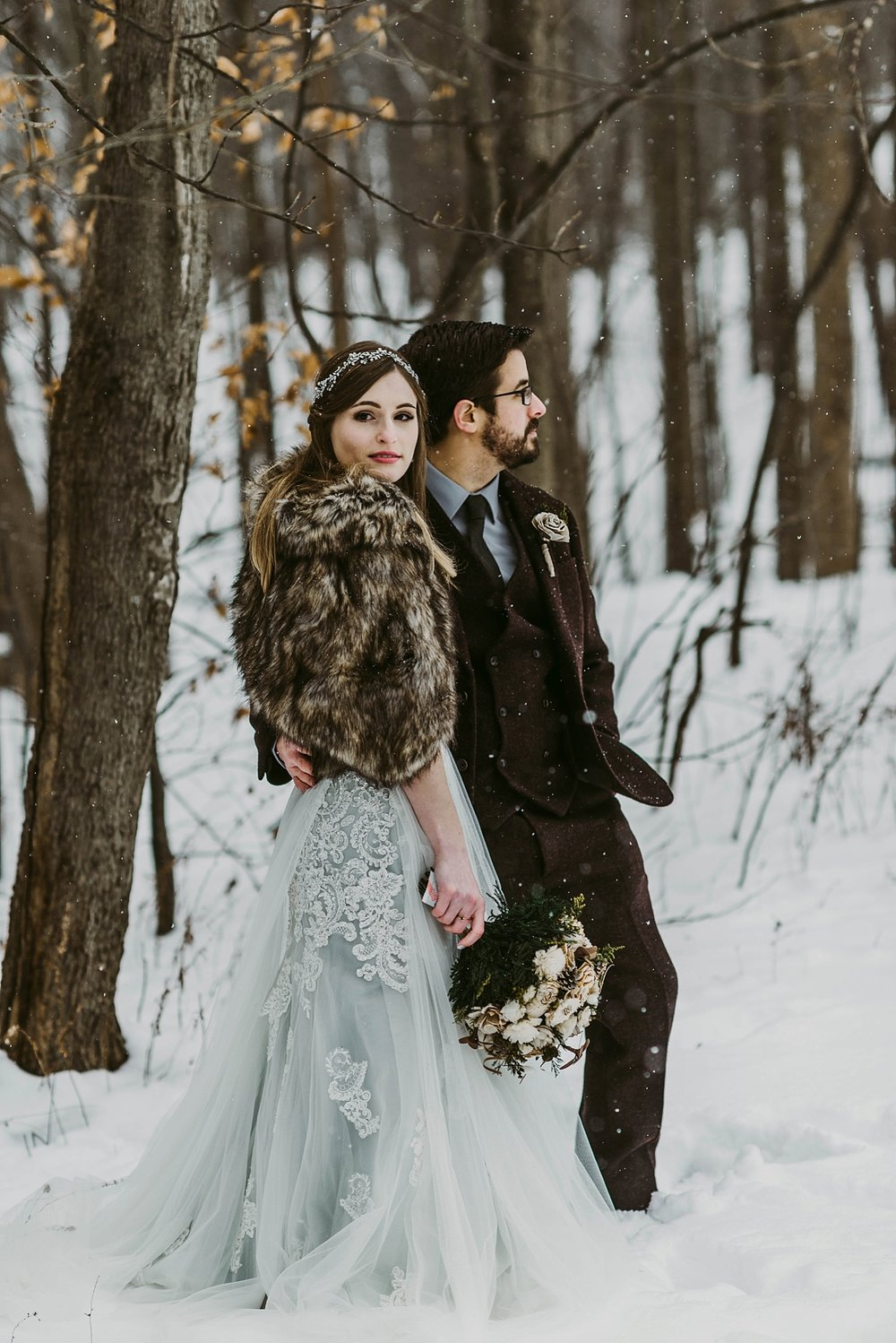 Winter-Squires-Castle-Wedding-James+Jessica_MJPHOTO2017-379.jpg
