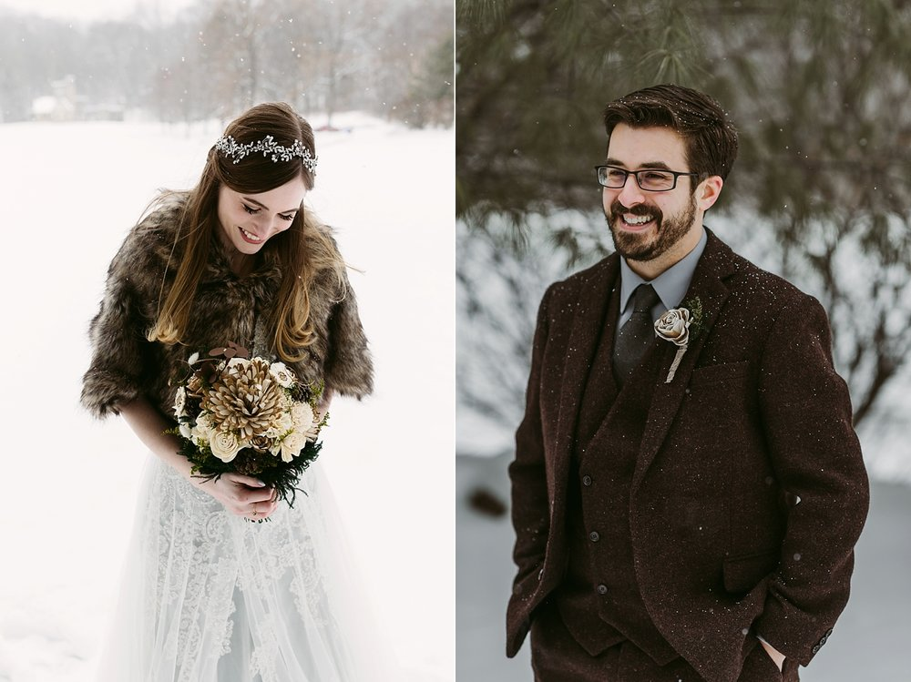 Winter-Squires-Castle-Wedding-James+Jessica_MJPHOTO2017-210.jpg