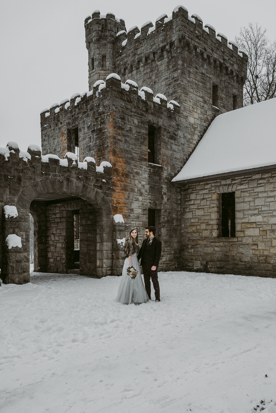 Squires-Castle-Winter-Wedding-18.jpg