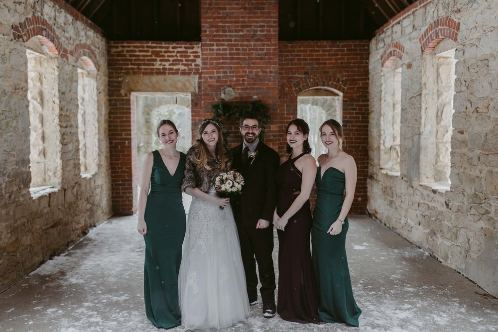 Winter-Squires-Castle-Wedding-James+Jessica_MJPHOTO2017-466.jpg