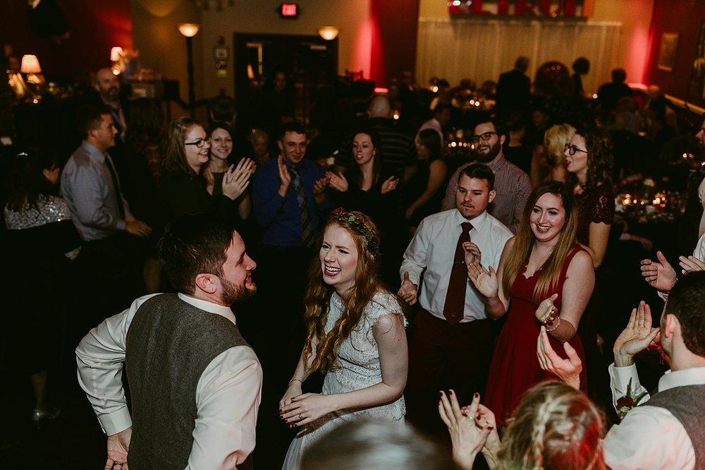 Cleveland-Vintage-Wedding-Kendel+Paul_MJPHOTO2017-880.jpg
