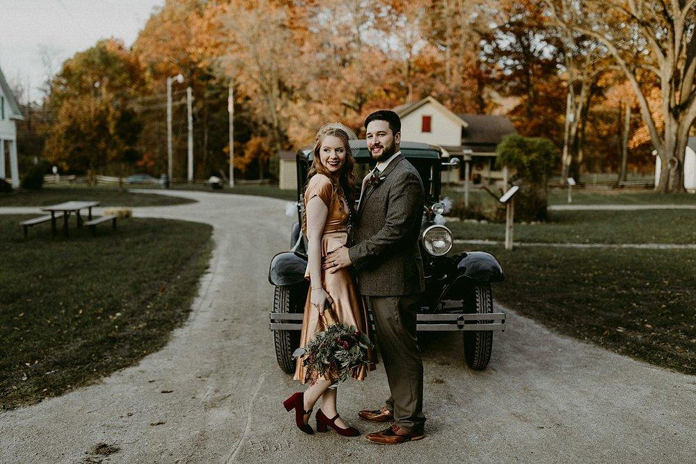Cleveland-Vintage-Wedding-Kendel+Paul_MJPHOTO2017-648.jpg