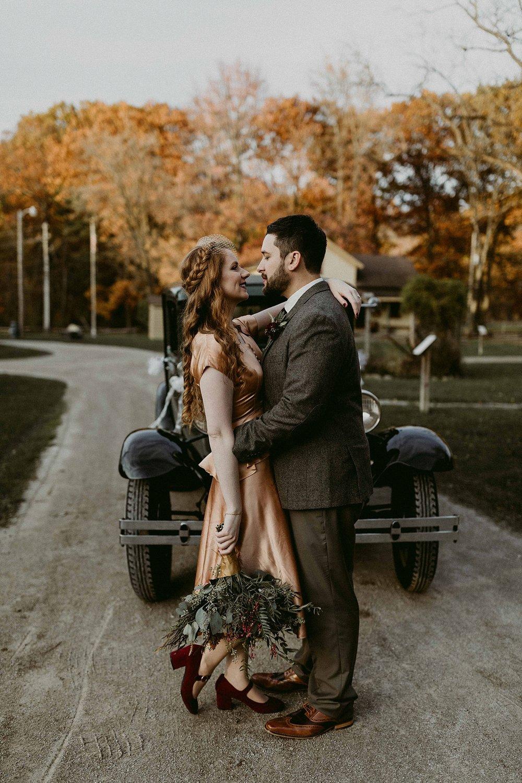Cleveland-Vintage-Wedding-Kendel+Paul_MJPHOTO2017-639.jpg