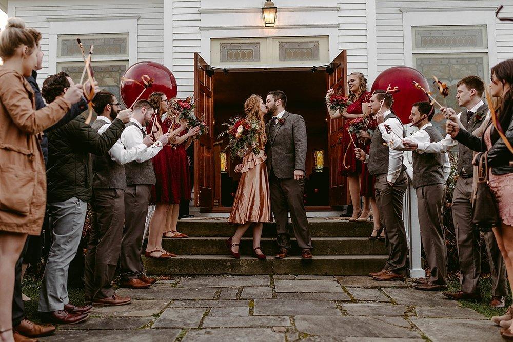 Cleveland-Vintage-Wedding-Kendel+Paul_MJPHOTO2017-577.jpg