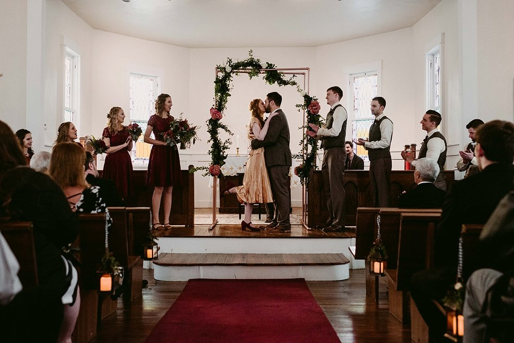 Cleveland-Vintage-Wedding-Kendel+Paul_MJPHOTO2017-526.jpg