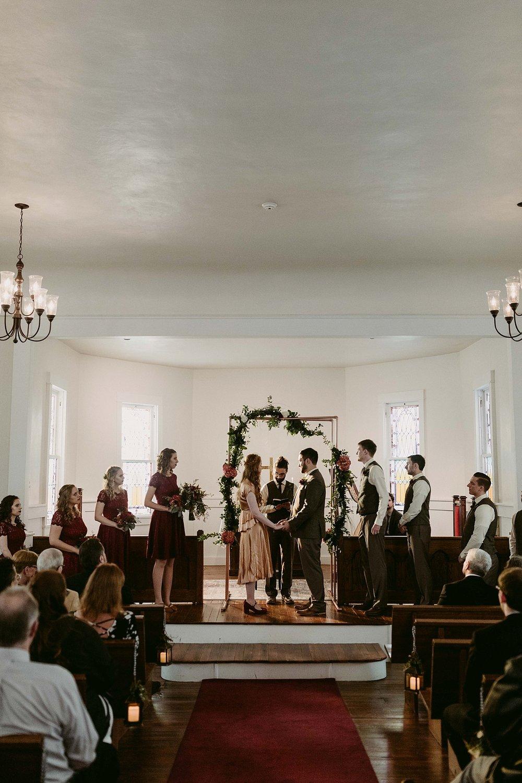 Cleveland-Vintage-Wedding-Kendel+Paul_MJPHOTO2017-517.jpg