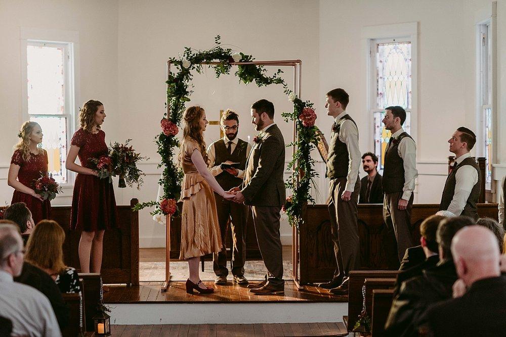 Cleveland-Vintage-Wedding-Kendel+Paul_MJPHOTO2017-491.jpg