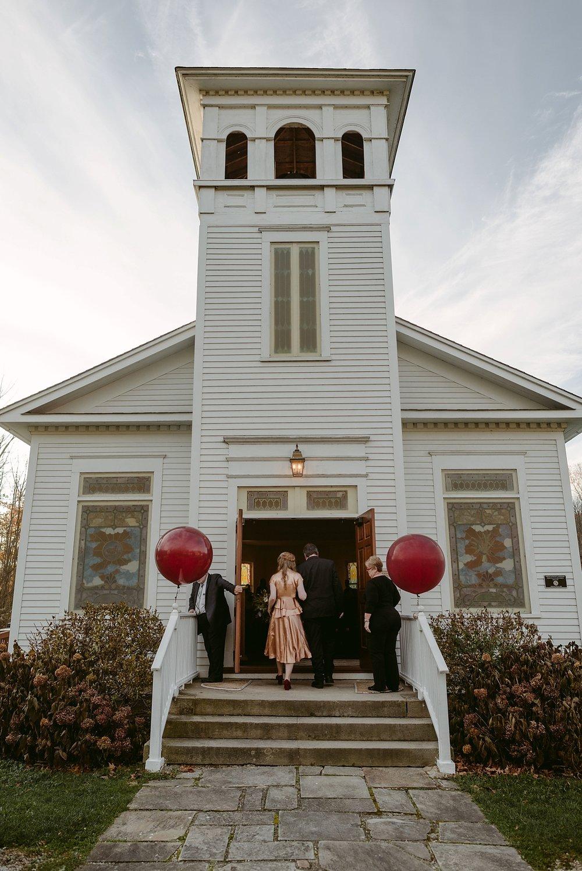 Cleveland-Vintage-Wedding-Kendel+Paul_MJPHOTO2017-476.jpg