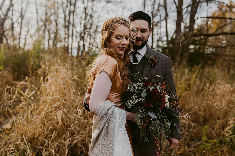 Cleveland-Vintage-Wedding-Kendel+Paul_MJPHOTO2017-334.jpg