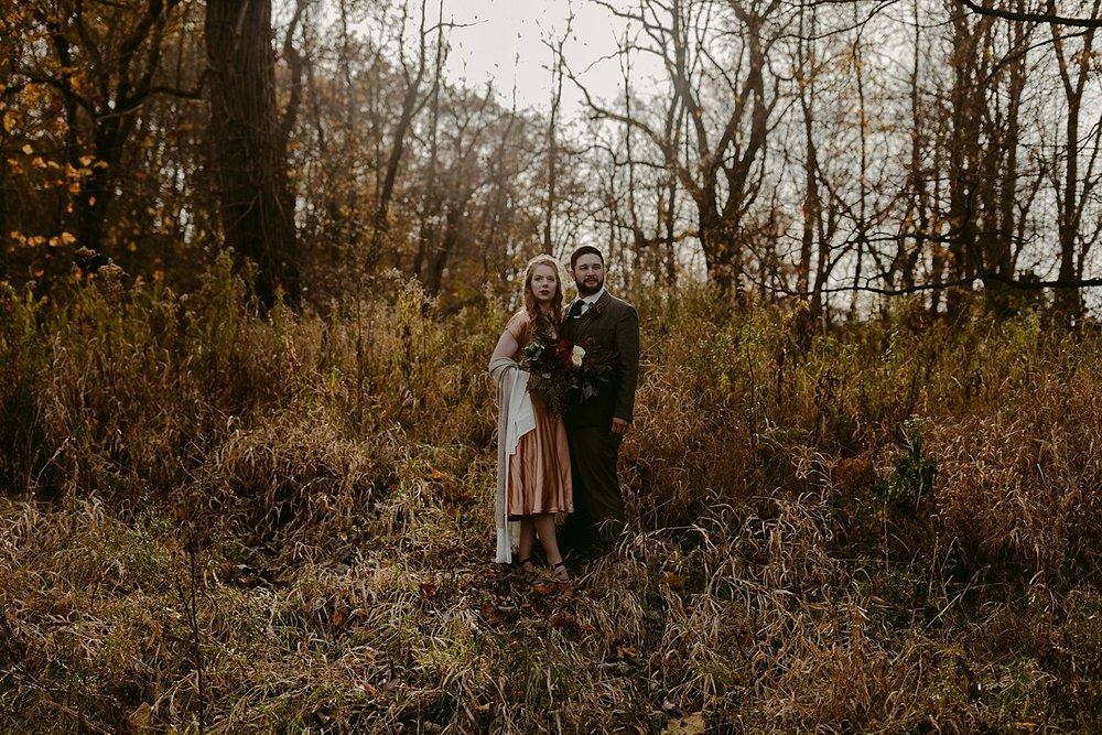 Cleveland-Vintage-Wedding-Kendel+Paul_MJPHOTO2017-324.jpg