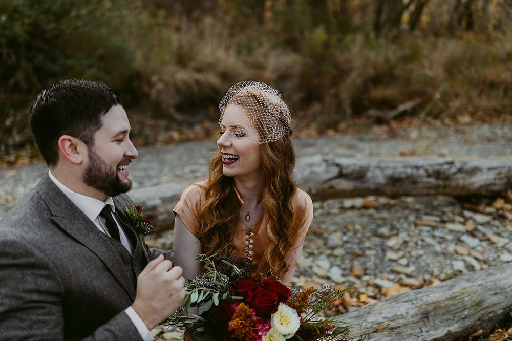 Cleveland-Vintage-Wedding-Kendel+Paul_MJPHOTO2017-303.jpg