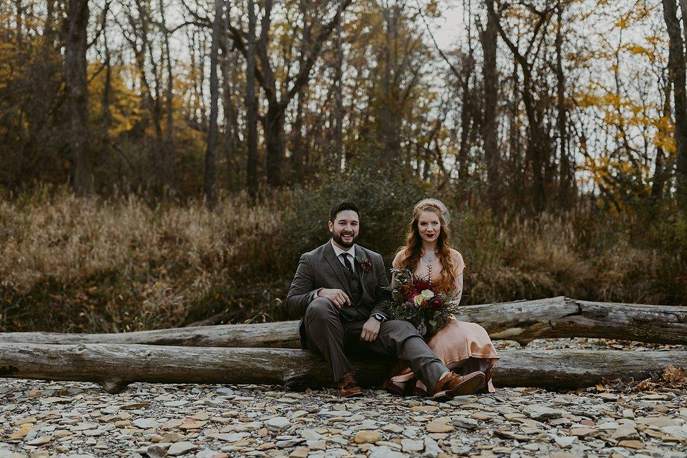 Cleveland-Vintage-Wedding-Kendel+Paul_MJPHOTO2017-294.jpg