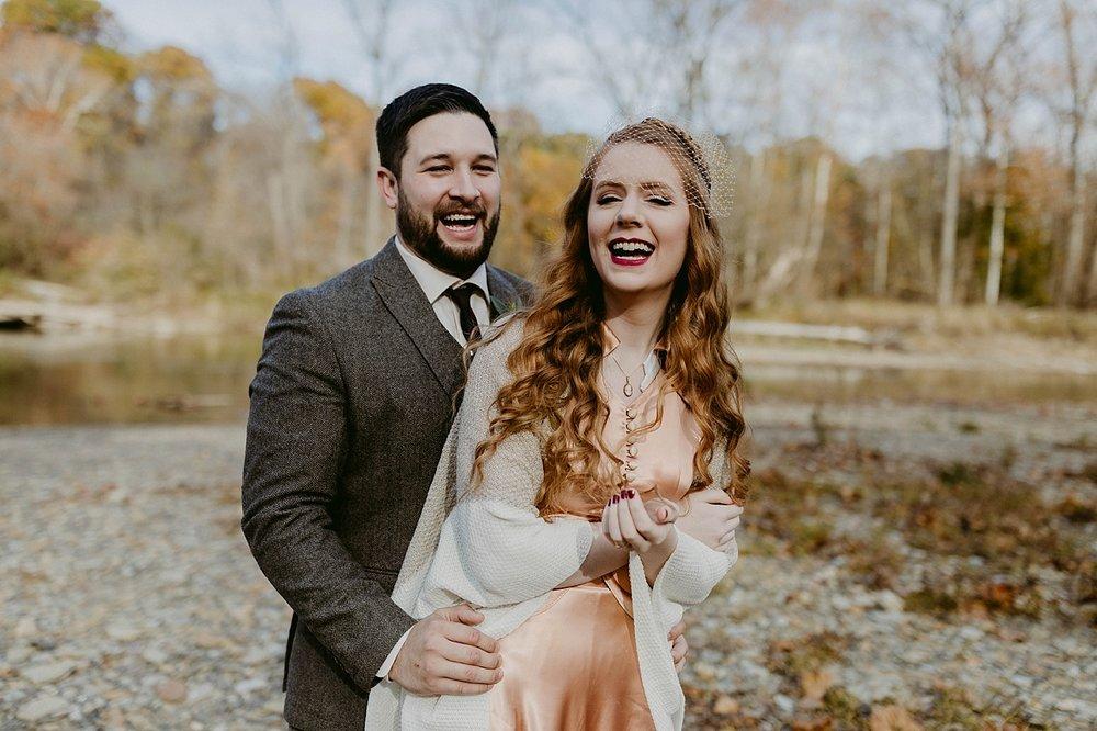 Cleveland-Vintage-Wedding-Kendel+Paul_MJPHOTO2017-181.jpg