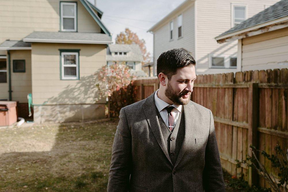 Cleveland-Vintage-Wedding-Kendel+Paul_MJPHOTO2017-106.jpg