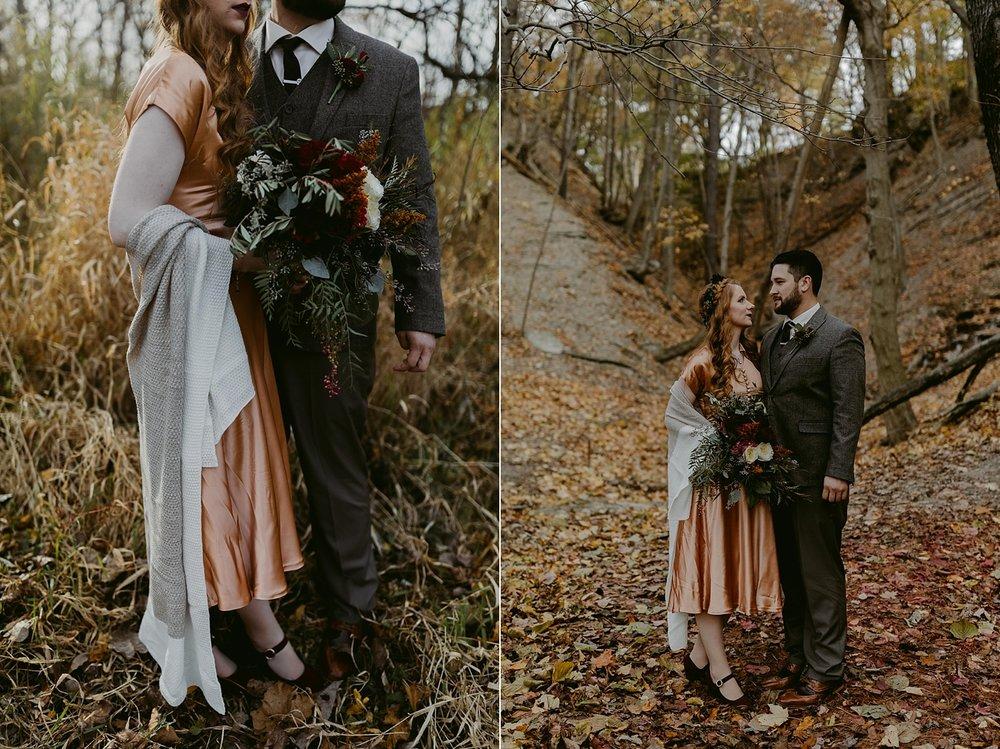 Cleveland-Vintage-Wedding-Kendel+Paul_MJPHOTO2017-330.jpg