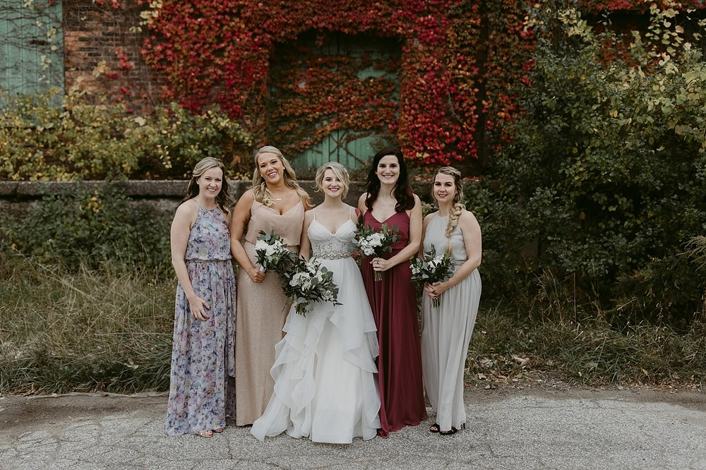ArielInternation-Wedding-Jen+Tyler-MJPHOTO2017-522.jpg
