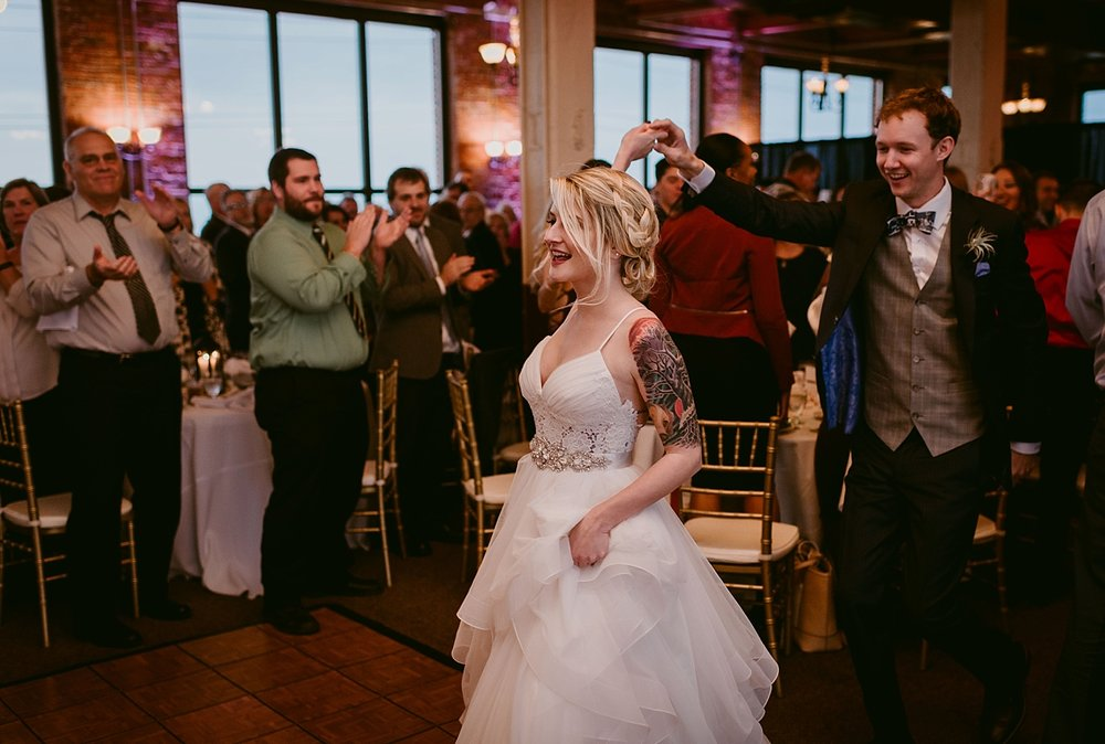 ArielInternation-Wedding-Jen+Tyler-MJPHOTO2017-1009.jpg