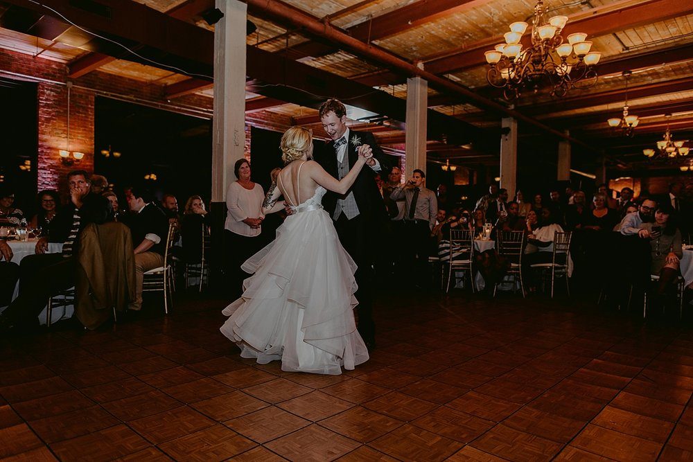 ArielInternation-Wedding-Jen+Tyler-MJPHOTO2017-1114.jpg