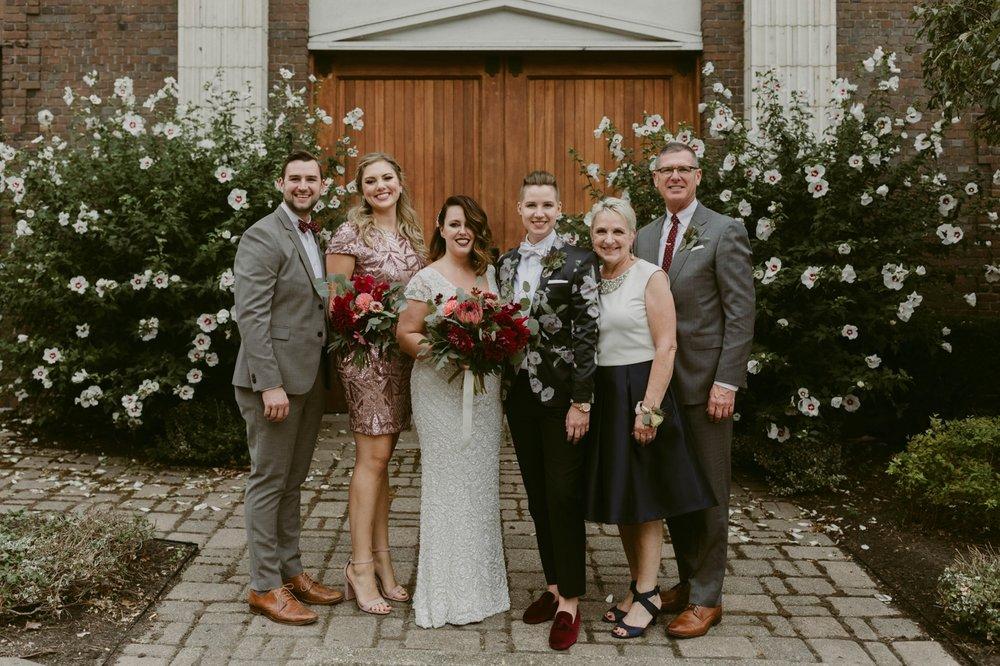 Buffalo-Wedding-Babeville-NY-Courtney+Liz_MJPHOTO-242.jpg