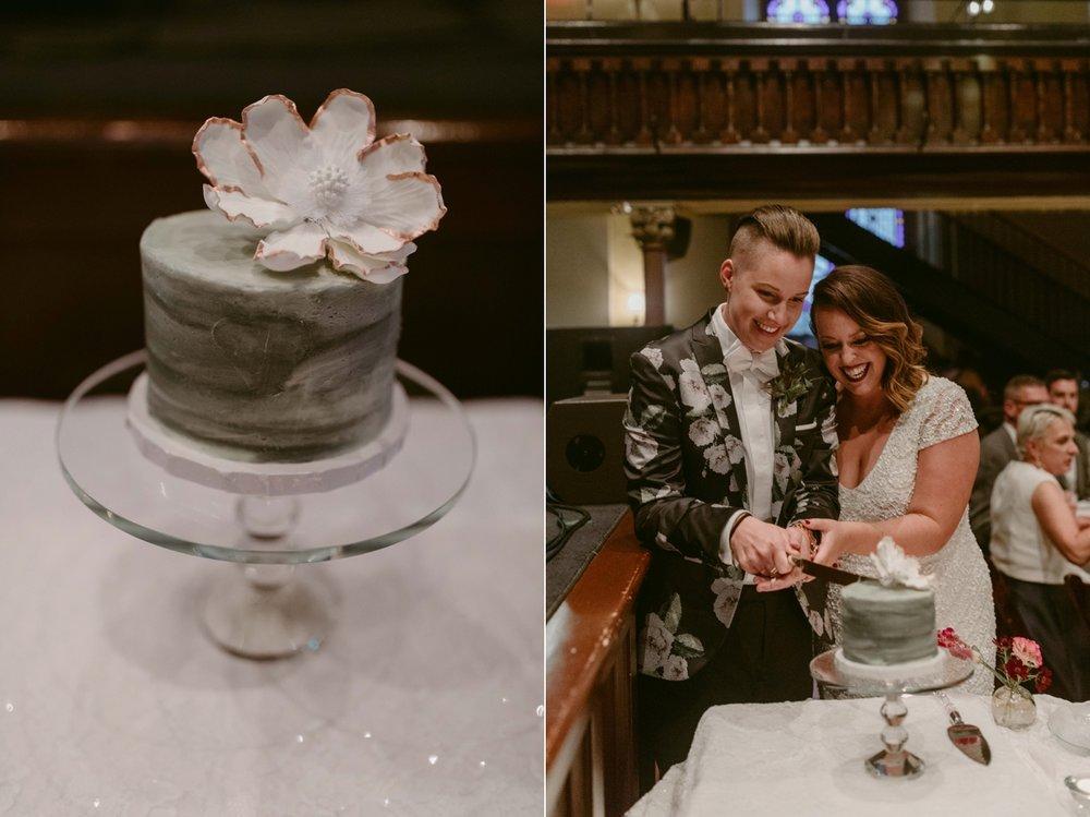 Buffalo-Wedding-Babeville-NY-Courtney+Liz_MJPHOTO-670.jpg