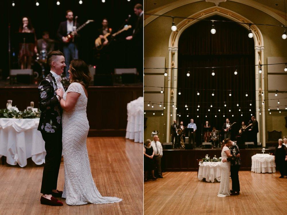 Buffalo-Wedding-Babeville-NY-Courtney+Liz_MJPHOTO-684.jpg