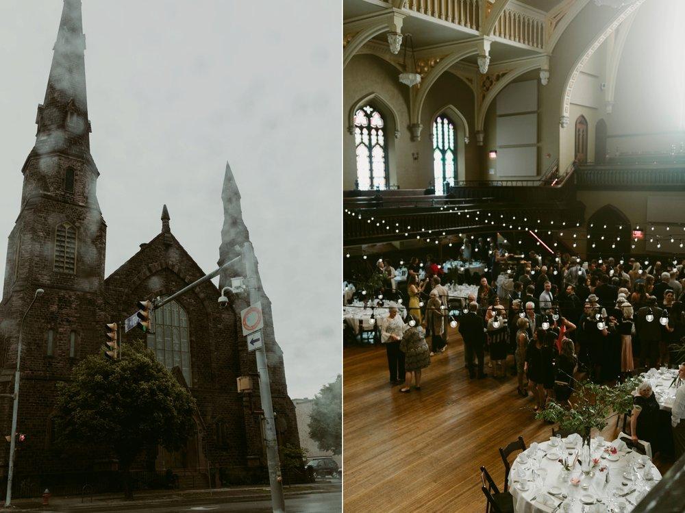 Buffalo-Wedding-Babeville-NY-Courtney+Liz_MJPHOTO-396.jpg