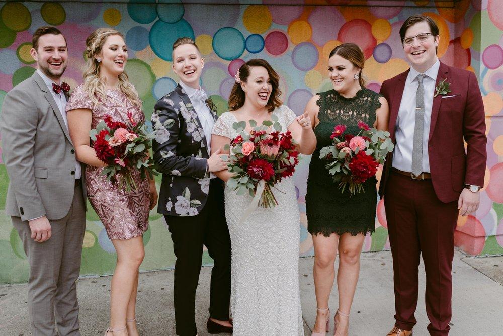 Buffalo-Wedding-Babeville-NY-Courtney+Liz_MJPHOTO-178.jpg