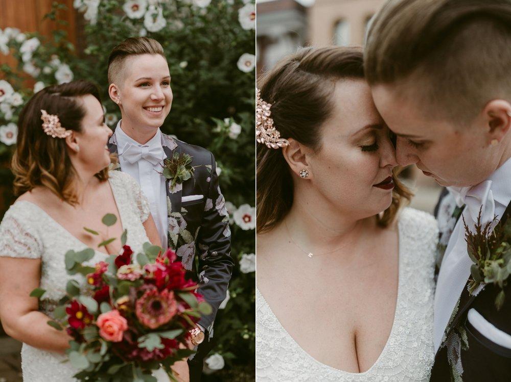 Buffalo-Wedding-Babeville-NY-Courtney+Liz_MJPHOTO-286.jpg