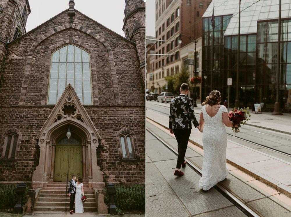 Buffalo-Wedding-Babeville-NY-Courtney+Liz_MJPHOTO-311.jpg