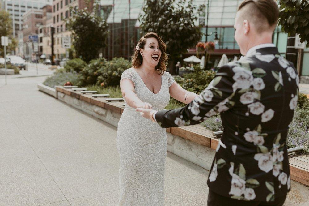 Buffalo-Wedding-Babeville-NY-Courtney+Liz_MJPHOTO-118.jpg