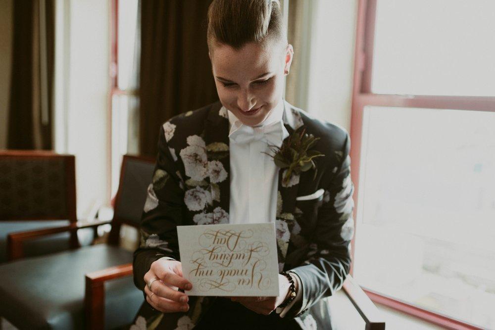 Buffalo-Wedding-Babeville-NY-Courtney+Liz_MJPHOTO-92.jpg