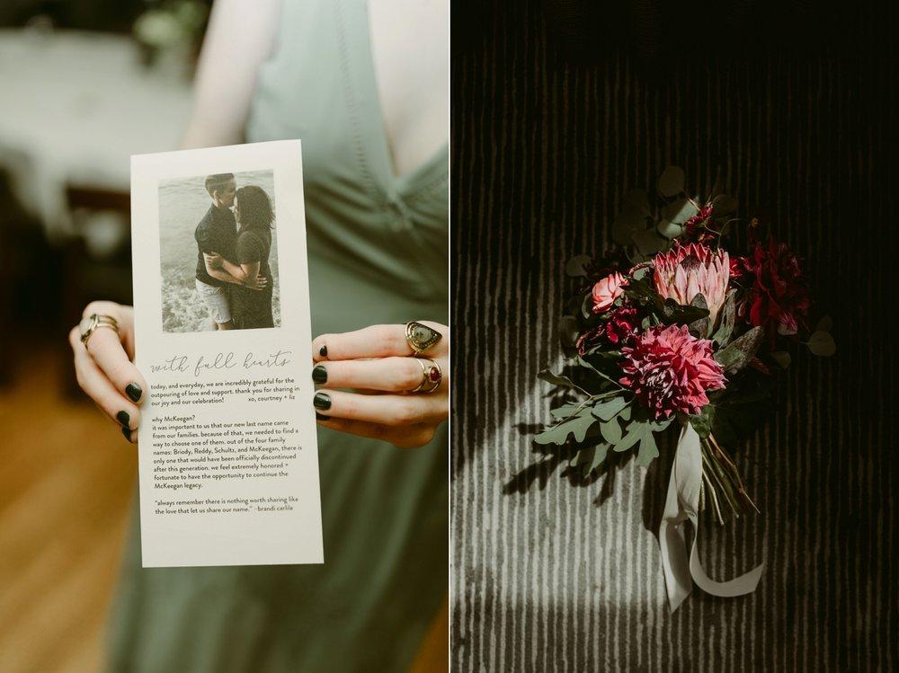 Buffalo-Wedding-Babeville-NY-Courtney+Liz_MJPHOTO-850.jpg
