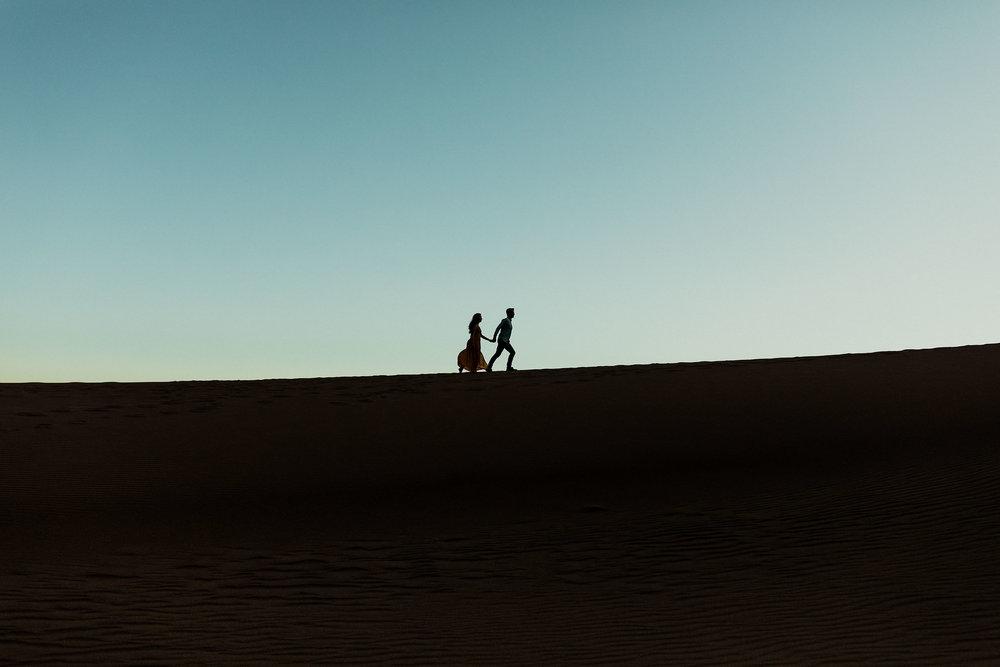 Sunset-Sand-Dunes-Adventure-Session_MJPHOTO-295.jpg