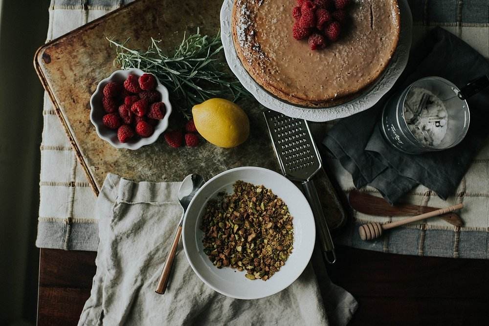 Cheesecake_Recipe_Babiekins_Mag-3.jpg