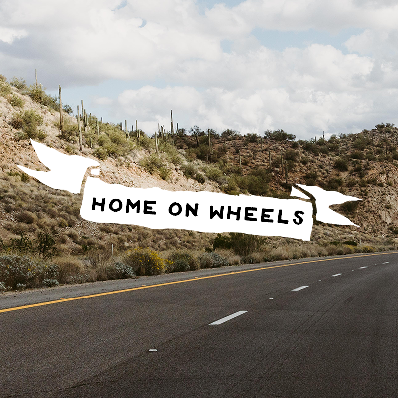 Homeonwheels.png