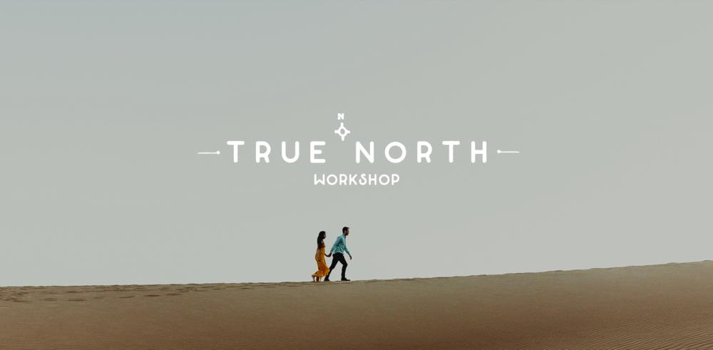 TrueNorthHeader3.png