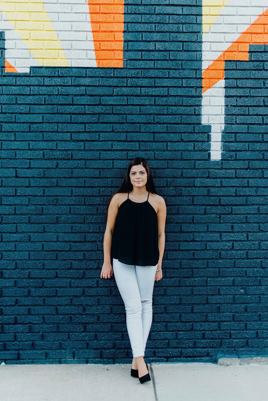 Senior-Portrait-Photographer-Clair-Downtown-Urban-Mallory+JustinPhoto-Color-116.jpg