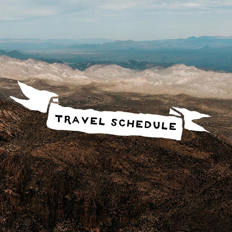 TravelSchedule.jpg