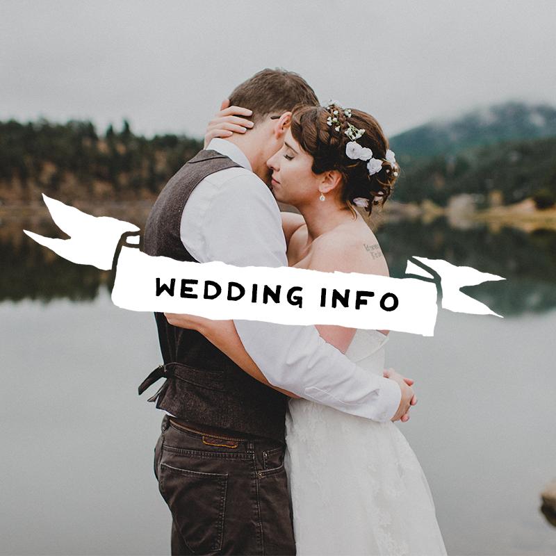 weddinginfo.png
